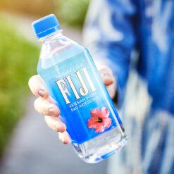 Fiji Water 500 ml (24 stk.)