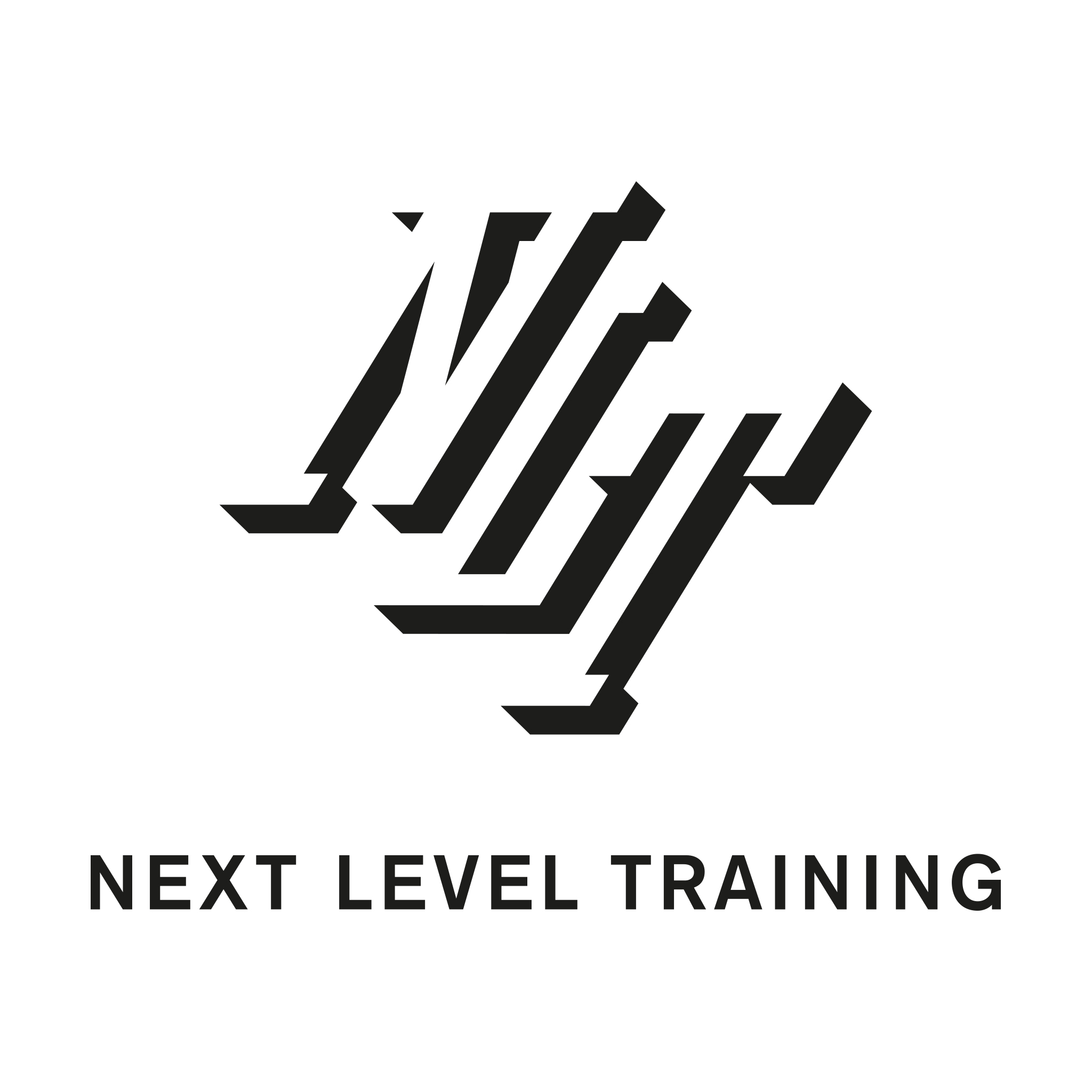 Image of   NLT Online Forløb v/ Next Level Training