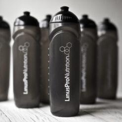 LinusPro Drikkedunk (750 ml)