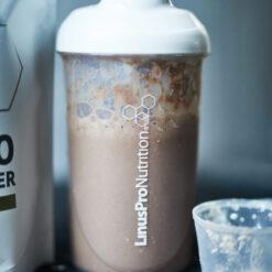 LinusPro Shaker (500 ml)