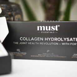 MUST – Collagen Hydrolysate 30 sticks (Collagen, 5 g)