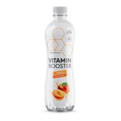 LinusPro Vitamin Booster fersken